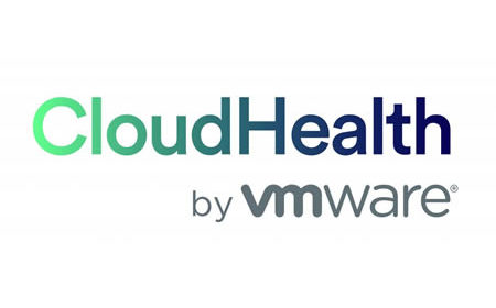 CloudHealth Announces New Secure State Features and Enhancements