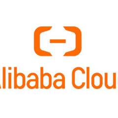 Is Alibaba HIPAA Compliant?