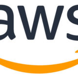 Is Amazon Web Services HIPAA Compliant?