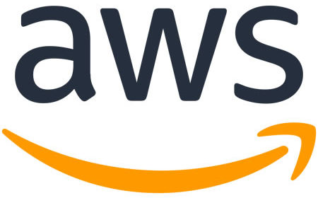 Is Amazon Web Services HIPAA Compliant?