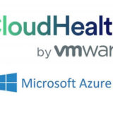CloudHealth by VMware Platform Added to Microsoft Azure Marketplace