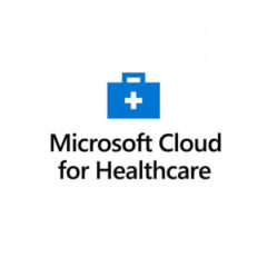 Microsoft Cloud for Healthcare Launched