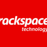 Rackspace Adopts New Name and Launches New Multicloud Solutions