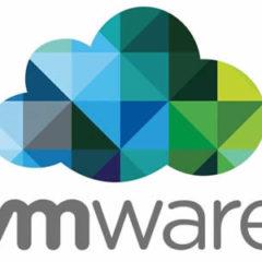 Is VMware HIPAA Compliant?