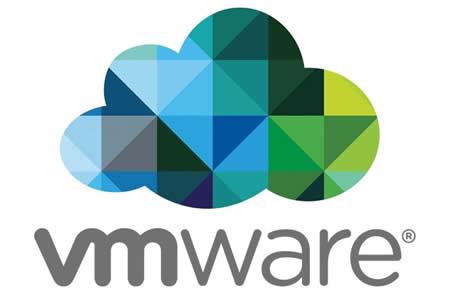 VMware HIPAA compliant?