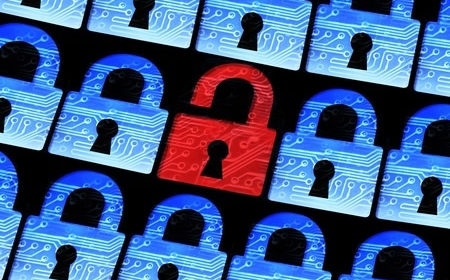Network Intrusions and Ransomware Attacks Overtake Phishing as Main Breach Cause