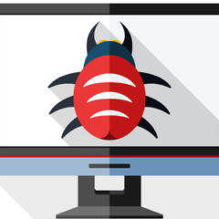 Patches Released to Fix Critical Vulnerabilities in Citrix Endpoint Management / XenMobile Server