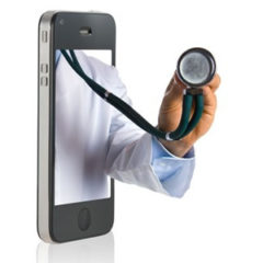 HSCC Publishes Guidance on Securing the Telehealth and Telemedicine Ecosystem