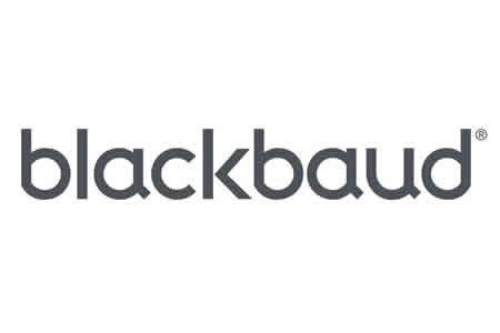 Blackbaud Ransomware Attack Impacts 657,392 Northern Light Health Foundation Donors