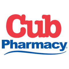 PHI of Customers Stolen in Looting Incidents at Cub Pharmacies