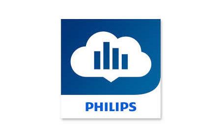 Vulnerability Identified in Philips DreamMapper Software