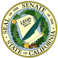 California Senate Passes Bill Establishing the Genetic Information Privacy Act