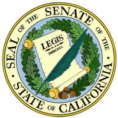 California Senate Passes Bill Establishing the Genetic Information Privacy Act