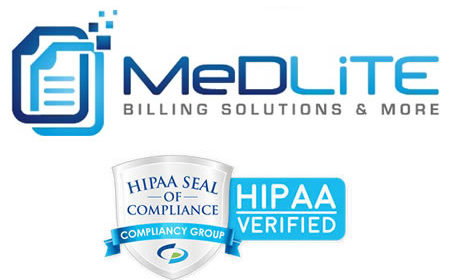 Compliancy Group Confirms MeDLiTE Inc. is HIPAA Compliant