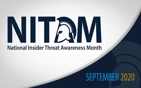 Resources to Help Healthcare Organizations Improve Resilience Against Insider Threats