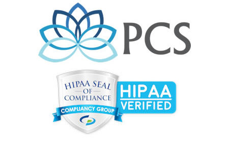 Paramount Counseling Services Achieves HIPAA Compliance with Compliancy Group