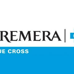 OCR Imposes 2nd Largest Ever HIPAA Penalty of $6.85 Million on Premera Blue Cross