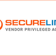 UMass Improves Security and Saves $1M by Using SecureLink's VPAM Solution