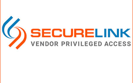 SecureLink Launches Healthcare-Specific Vendor Privileged Access Management Solution