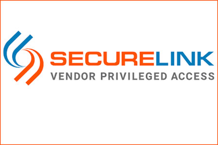 SecureLink Remote Access Solution for Healthcare