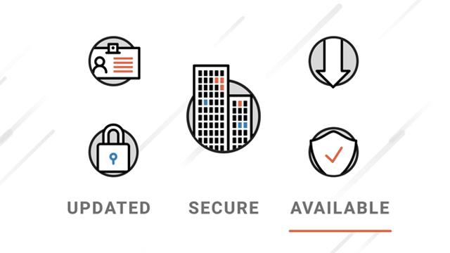Vendor Privileged Access Management Software-- SecureLink
