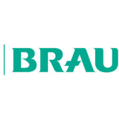 Vulnerabilities Identified in B. Braun OnlineSuite and SpaceCom