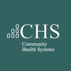 Community Health Systems Pays $5 Million to Settle Multi-State Breach Investigation