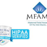 Maternal Fetal Associates Achieves HIPAA Compliance with Compliancy Group