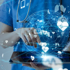 Webinar: Confronting Critical Communication and Safety Gaps in Healthcare
