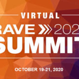 Rave Mobile Safety Virtual Summit 2020: Oct 19-21 – Registration Closes Today