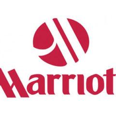 ICO Fines Marriott International £18.4 Million for GDPR Violation