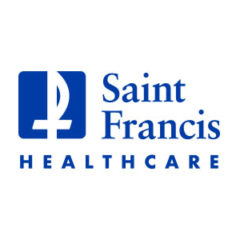 $350,000 Settlement Reached to Resolve Saint Francis Healthcare Data Breach Lawsuit