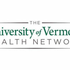 UVM Health Restores Electronic Health Record System One Month After Ransomware Attack
