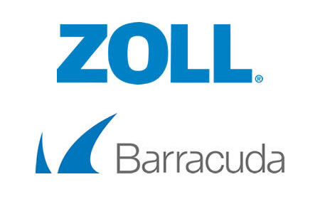 Zoll Sues IT Vendor for 277,000-Record Server Migration Data Breach