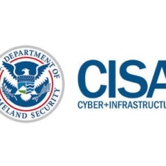 CISA Publishes Guidance on Protecting Sensitive Data and Responding to Double-Extortion Ransomware Attacks