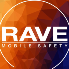 Rave Mobile Safety Launches COVID-19 Vaccine Distribution Solution for Public Health Agencies