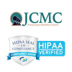 Jacksonville Children's and Multispecialty Clinic Achieves HIPAA Compliance with Compliancy Group