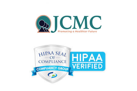 Jacksonville Children's and Multispecialty Clinic HIPAA Compliant