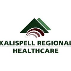 Kalispell Regional Healthcare Proposes 4.2 Million Settlement to Resolve Data Breach Lawsuit