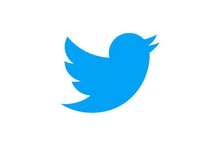 Twitter GDPR penalty