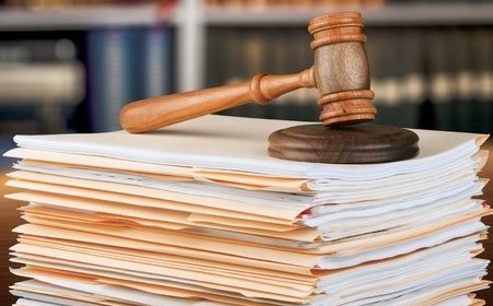 2020 HIPAA Violation Cases and Penalties
