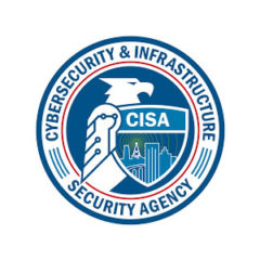 CISA Warns of Active Exploitation of Accellion File Transfer Appliance Vulnerabilities
