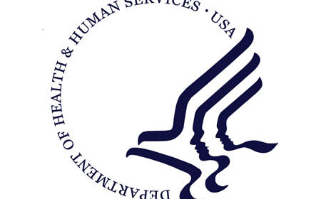 HHS Secretary Announces Limited HIPAA Waiver in Texas Due to the Winter Storm