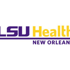 LSU Health Discovers Additional Hospital Affected by September 2020 Email Account Breach