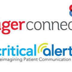 TigerConnect Acquires Critical Alert to Add New Capabilities to CC&C Platform