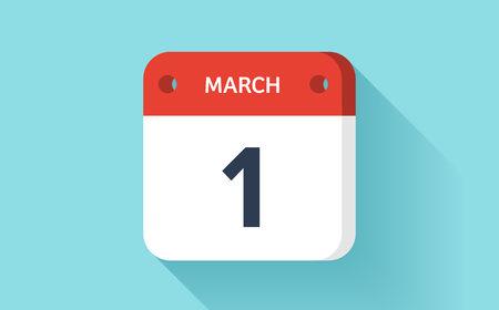 March 1, 2021: Deadline for Reporting 2020 Small Healthcare Data Breaches