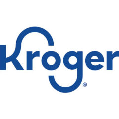 Exploitation of Vulnerabilities in Accellion File Transfer Appliance Gave Hackers Access to Data of Kroger Customers