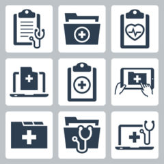 Public Health Emergency Privacy Act Introduced to Ensure Privacy and Security of COVID-19 Data