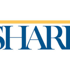 Sharp HealthCare Pays $70,000 to Resolve HIPAA Right of Access Violation