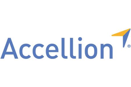 Accellion ransomware attack
